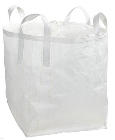 CPTC 2205lbs One Tonne Polypropylene Big Bag FIBC